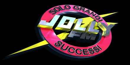 Radio Jolly FM