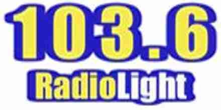 Radio Light 103.6