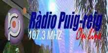 Radio Puig Reig