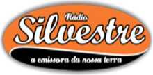Radio Silvestre AM