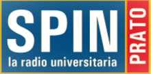 Radio Spin Prato