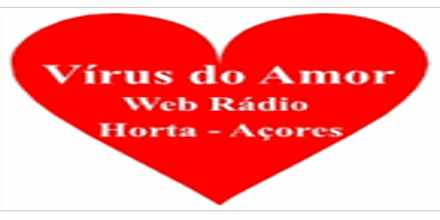 Radio Virus do Amor