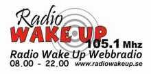 Radio Wake Up