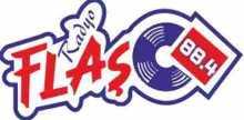 Radyo Flas
