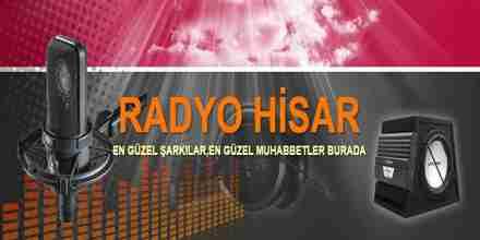 Radyo Hisar