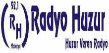 Radyo Huzur