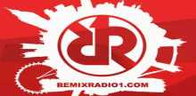 Remix Radio 1