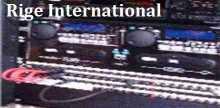 Rige International