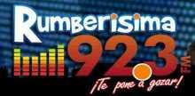 Rumberisima FM 92.3