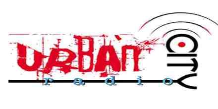 Urban City Radio 2