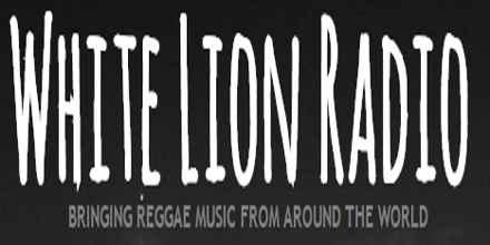 White Lion Radio