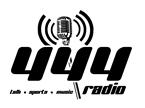444 Radio