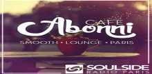 Abonni Cafe