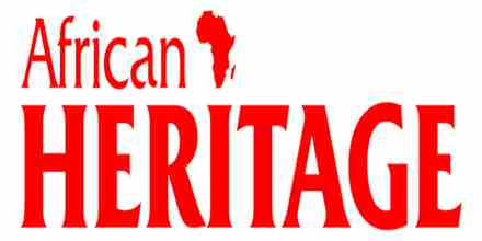 African Heritage Radio