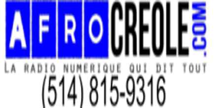 Afro Creole