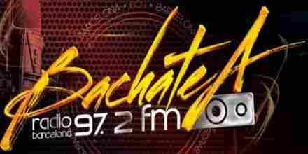 Bachatea Radio