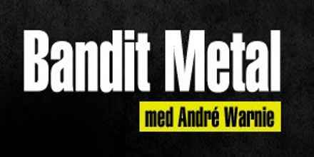 Bandit Metal