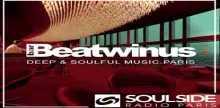 Beatwinus Bar