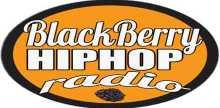 Blackberry Hiphop Radio