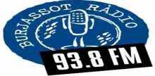 Burjassot Radio