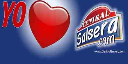 Central Salsera