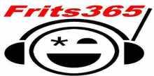 Frits365 FM