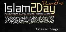 Islam 2 Day Islamic Songs