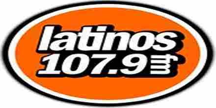 LatinosFM