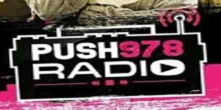 Push 978 Radio