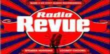 Radio Revue