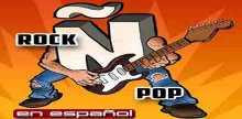 Retro Rock N Pop