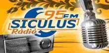Siculus Radio