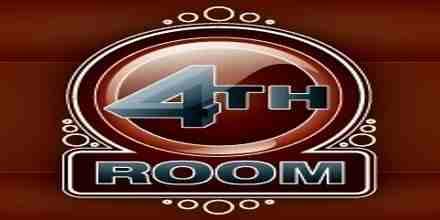 The 4th Room Radio