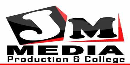 Thuthi FM Jm Media
