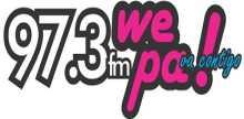 Wepa 97.3 FM
