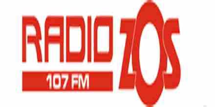 ZOS Radio 107