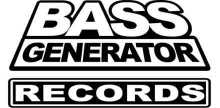 Bass Generator Records Radio