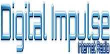 Digital Impulse Global trance