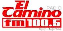 El Camino FM 100.5