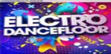 Electro Dancefloor