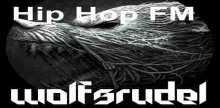 Hip Hop FM