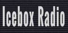 Icebox Radio