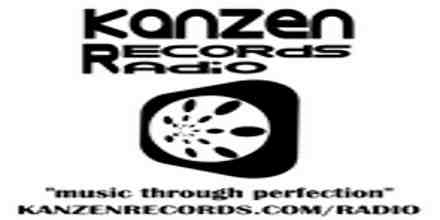 Kanzen Records Radio