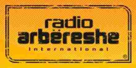 Radio Arbereshe