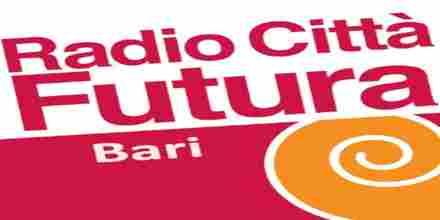 Radio Bari Citta Futura