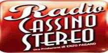 Radio Cassino Stereo
