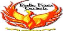 Radio Fenix Saltillo