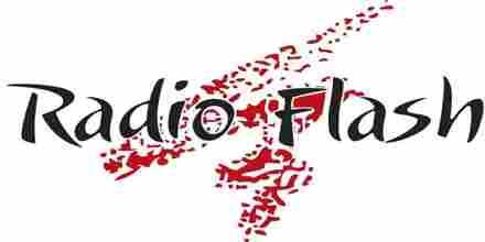 Radio Flash Salerno