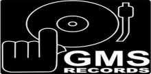 Radio GMS Records