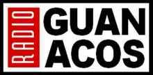Radio Guan Acos